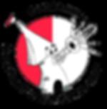 logo2017frei.png