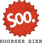 Logo Soobier.jpg