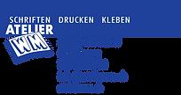 Logo_Sponsor_Guggenmusik_WMAtelier.png