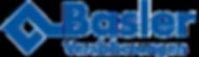 Logo Basler Versicherungen.png