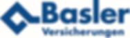 Logo Baslerversicherungen.tiff