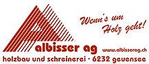 Logo Albisser AG.jpg