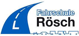 Logo Rösch.jpeg