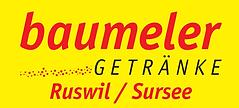 Logo Baumeler.png