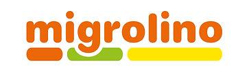Logo Migrolino.jpg