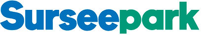 Logo_Surseepark1.jpg