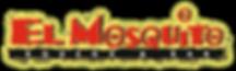 Logo El Mosquito.png