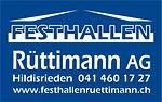 Logo_Rüttimann.JPG