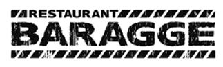 Logo_Baragge.png