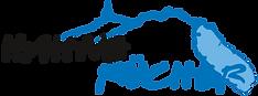 Logo_Hahneruecher[12012].png