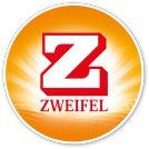 Logo Zweifel & Inserat.jpg