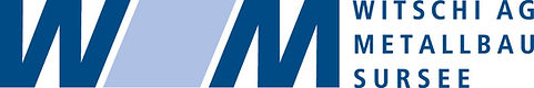 Logo Witschi.jpg