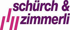 Logo_Schürch_und_Zimmerli.jpg