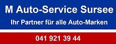 Logo_MAutoservice.JPG