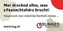 Inserat & Logo_Brunner.jpg