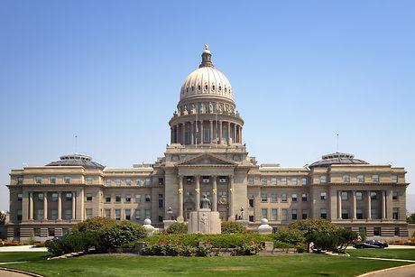 Idaho_Capitol_Building.jpg
