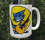 guitar mug front.png