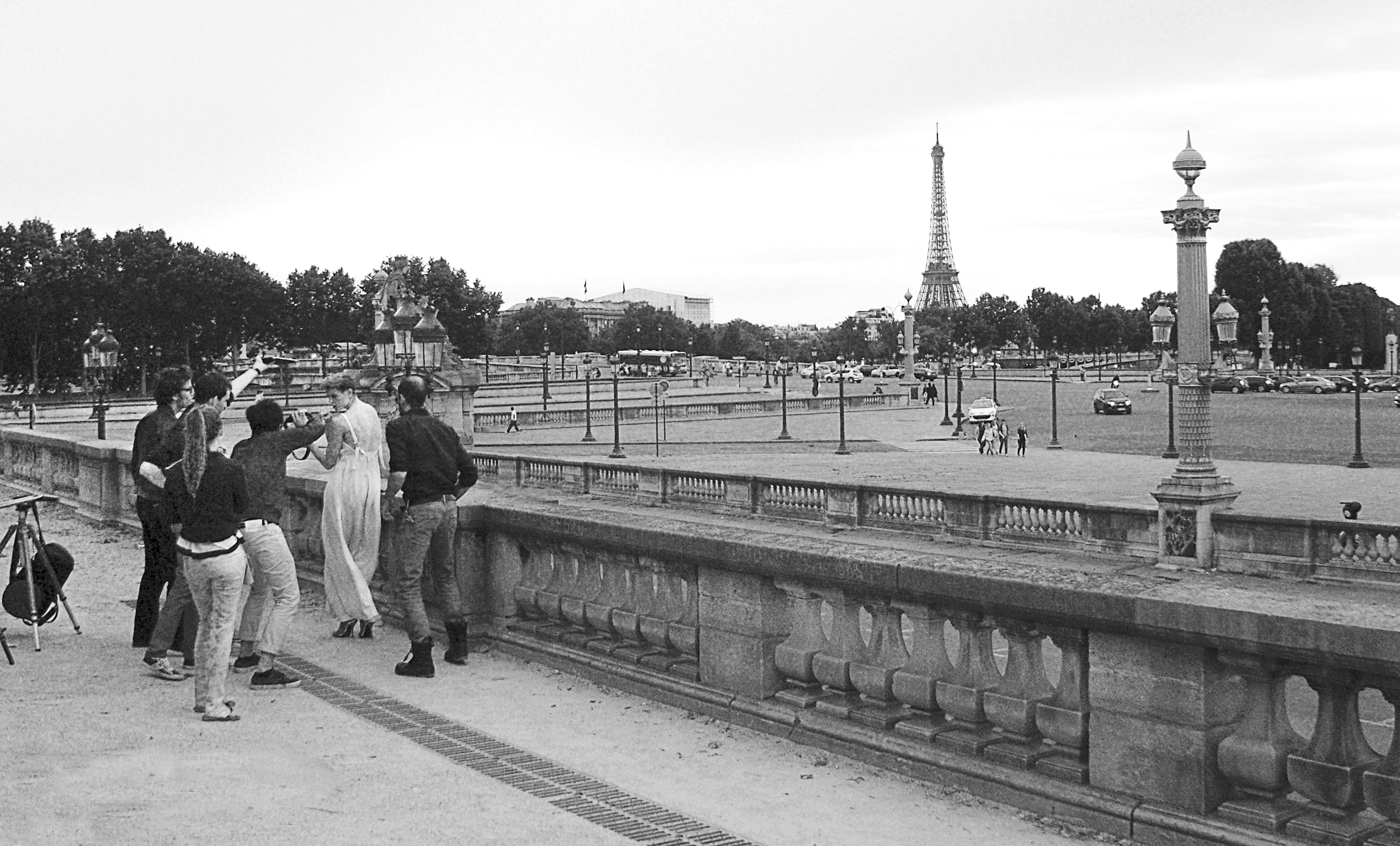 PARIS MODEL action.jpg
