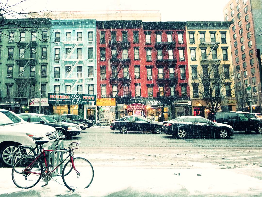 snow buildings midtown.jpg