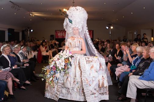 Madame Bride