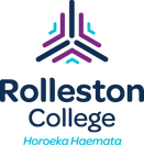 rollestons_school_logo_vertical.png