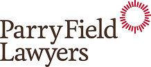 ParryField_logo_cmyk_f.jpg