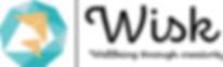 Wisk_Logo_FC_Lrg.png