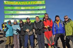 Ascensão_ao_Kilimanjaro_(5895m)_Agosto_2012