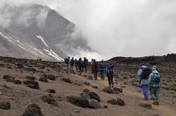 Ascensão_Kilimanjaro_(_5895m)_Agosto_2012