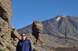 Ascensão_ao_El_Teide__Tenerife_04-03-2012