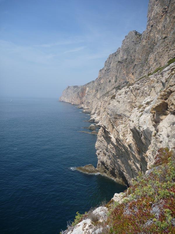 caminhada espichel 09-09-2012 (2)