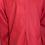 Thumbnail: 1980's Lipstick Red Duster Coat