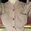 Thumbnail: RARE Desmond's 30's /40's Cardigan