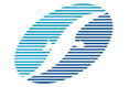 Fleet_Management_Limited'_Logo.png