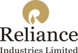 Reliance_Industries_Logo.png
