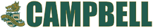 Campbell shipping -logo.png