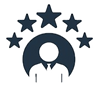 rating-vector-icon-isolated-on-260nw-1196176864_edited.png