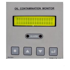 OIL CONTAMINATION MONITOR.jpg