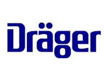 draeger_logo_edited_edited.png