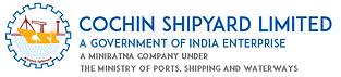 cochin shipyard.png