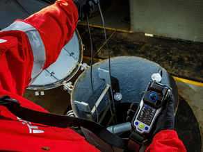 Fire & Gas Detection Safety Devices: Importance of quality, longevity and understanding of risks