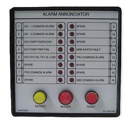 ALARM ANNUCIATOR.jpg