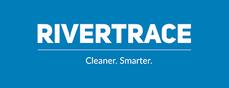 Rivertrace-Logo-400px.png