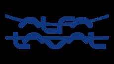 alfa-laval-logo_640x360.png