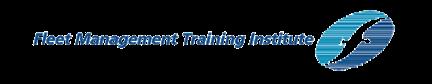 Fleet Management Training Institute.tif