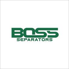 BOSS SEPERATOR.png