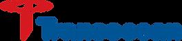 Transocean_logo.png