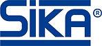 SIKA-Logo.jpg