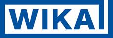 Wikai-Logo.png