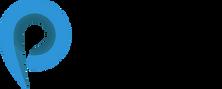 Procpl-Logo-500-X-202.png